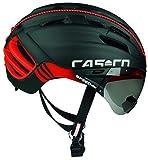 Casco Speedster-Tc Plus Fahrradhelm