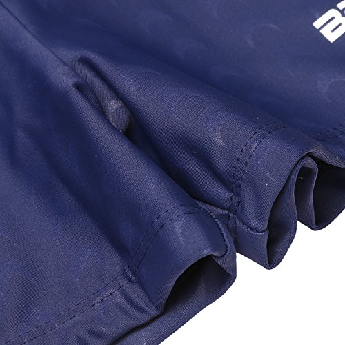 cooshional -  Pantaloncini - Uomo Blau