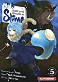 Tome5