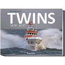 Twins SK 36 SK 37