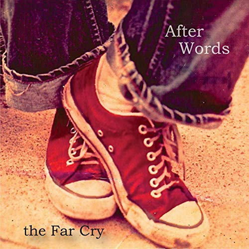 The Far Cry: After Words (Dover Smith)