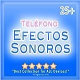 Teléfono Antiguo - Sounddesign Efectos Sonoros Para Android (Samsung Nokia Htc Lg Motorola Kyocera Blackberry)