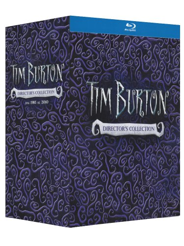 tim-burtondirectors-collection-dvd