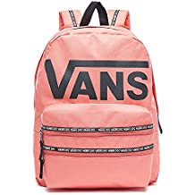 a08949d479 Vans Sporty Realm Ii Backpack Zaino Casual, 42 cm