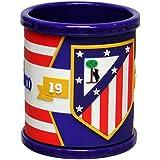 Atlético de Madrid MG-02-ATL - Taza Rubber