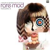 Rare Mod Vol.4
