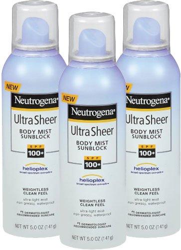 neutrogena-ultra-sheer-body-mist-sunscreen-spf-100-5-fl-oz-pack-of-3