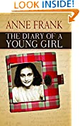 #4: The Diary of A Young Girl
