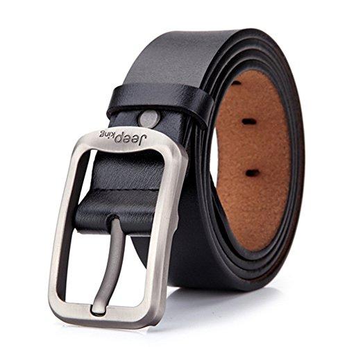 tekon-nuevo-los-hombres-de-negocios-cinturones-de-hebilla-de-vintage-classic-jean-pin-41-de-vaca-cor