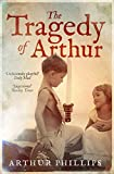 Image de The Tragedy of Arthur