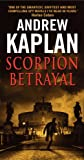 Image de Scorpion Betrayal