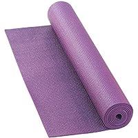 Tappetino da yoga asana