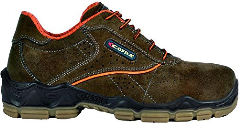 Cofra 20021 – 001.w45 Talla 45 s1 P SRC Morandi