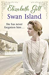 Swan Island: The Black Family: Book 1