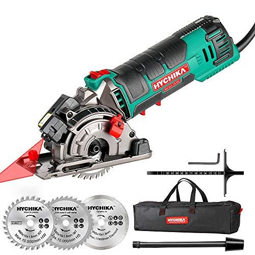 DIY & Tools Circular Saws