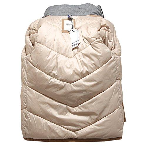 0947N giubbotto uomo AT.P.CO. nocciola jacket coat men Nocciola