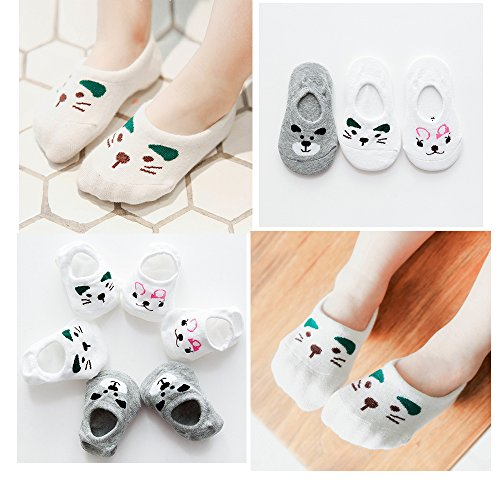 calcetines-bebswitchali-3-pares-beb-chicas-nia-moda-linda-calcetines-recin-nacido-chicos-nio-nfantil