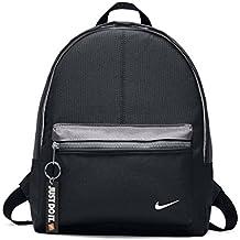 Nike Kinder Classic Rucksack