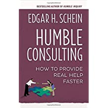 Humble Consulting: How to Provide Real Help Faster (Agency/Distributed)
