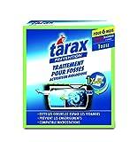 Tarax Reinigungsmittel für Klärgruben, 6 Monate, 200 g
