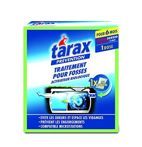 tarax-fosses-septiques-microbilles-6-mois-200-g