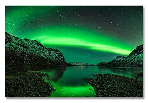 hochwertigste-fotoart-xxl-unter-acryl-bis-210-meter-breite-norwegen-aurora-borealis-nordlicht-uber-d