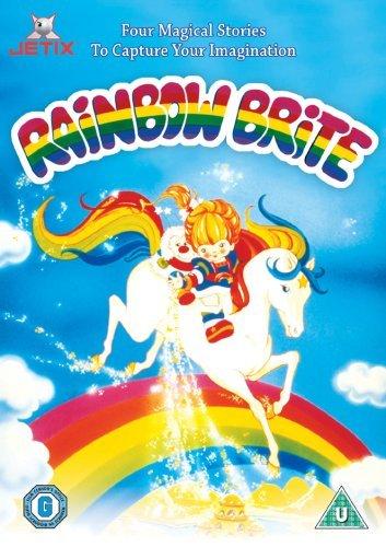 rainbow-brite-dvd