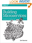 #5: Building Microservices: Designing Fine-Grained Systems