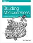 Building Microservices: Designing Fin...