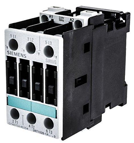 Siemens SCHUETZ 11 KW S0 SIRIUS 3RT1026-1AP00