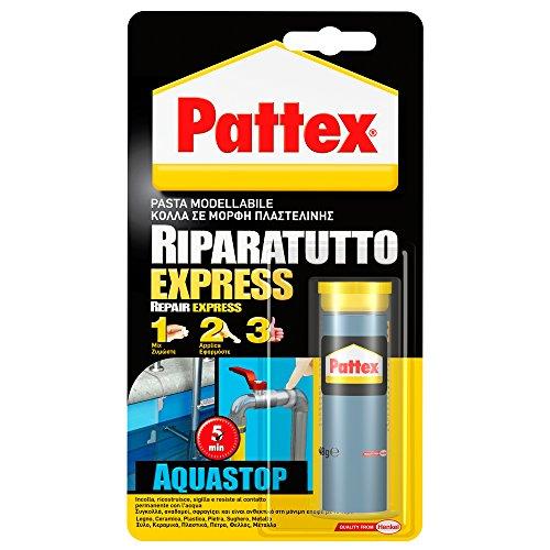 pattex-1563676-reparada-express-aqua-48-g