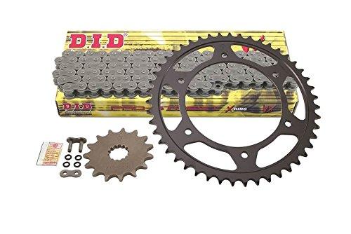 Preisvergleich Produktbild D.I.D 97305012586678Kette Kit