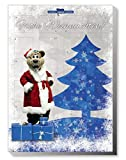 HERTHA BSC Adventskalender - 2