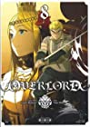 Overlord, Tome 8
