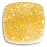 Essie Nagellack Mirror Metallics - As Gold as it Gets - 13.5ml