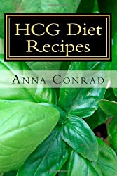 HCG Diet Recipes: Simple and Delicious