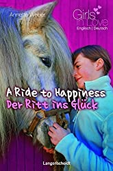 A Ride to Happiness - Der Ritt ins Glück (Girls in Love)