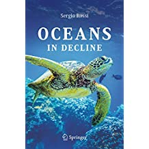 Oceans in Decline (English Edition)