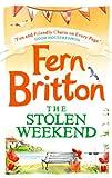 The Stolen Weekend by Fern Britton