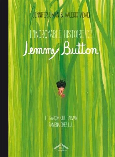 """<a href=""""/node/99602"""">L'incroyable histoire de Jemmy Button</a>"""