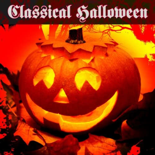 Prelude No 20 In C Min - Min 20 Halloween-musik