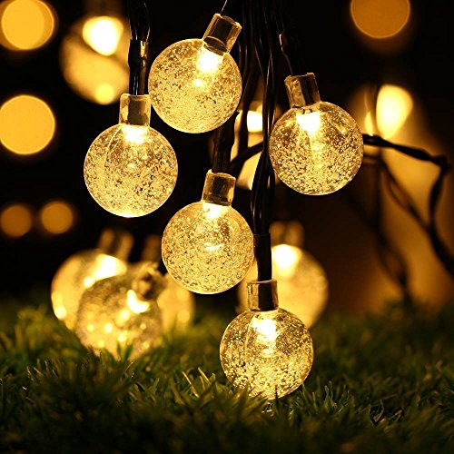 solar-keedar-globe-fairy-lights-30-led-crystal-ball-string-light-for-patio-garden-outdoor-blanc-chau