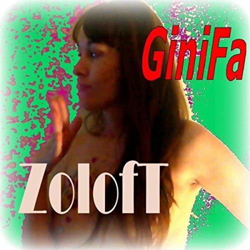 zoloft-live