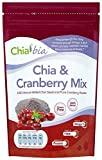 Chia Bia & Cranberry Mix 100 g (order 12 for retail