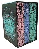 Liebe geht durch alle Zeiten. 3 Bände - Sonderausgabe: Rubinrot / Saphirblau / Smaragdgrün von Gier. Kerstin (2012) Gebundene Ausgabe