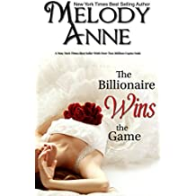 The Billionaire Wins the Game (The Andersons, Book 1) (English Edition)