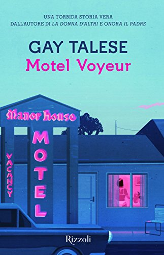 motel-voyeur