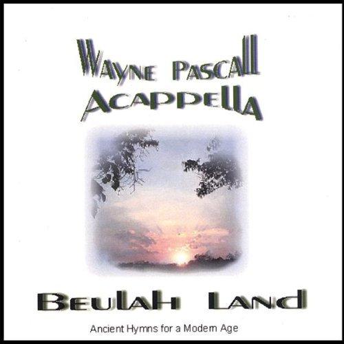 beulah-land-by-wayne-pascall