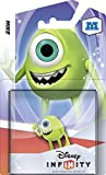 Cheapest Disney Infinity: Monsters Inc - Mike on Xbox 360