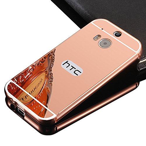 htc-one-m8-casevandot-luxury-aluminum-metal-bumper-frame-mirror-reflective-effect-acrylic-hard-back-